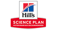 logo hills-science-plan