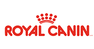 logo royal-canin