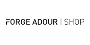 logo force adour shop