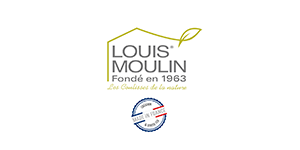 logo louis moulin