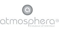 logo atmosphera